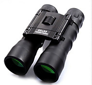 Other 22-32X23 mm Binoculars Generic Carrying Case Roof Prism Military High Definition Spotting Scope Night Vision FogproofHunting Bird