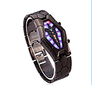 31*50*11mm Specification Alloy Material Intelligent Electronic Watch