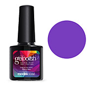 Modelones Gelpolish UV Nail Gel Polish Color Lamp Gel Manicure Nail Gel