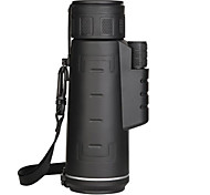 Monocular/ High Definition/Waterproof/Roof Prism Monocular Telescope