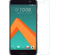 Nillkin H Explosion-Proof Glass Film Set For HTC 10 (10 Lifestyle) Mobile Phone
