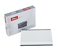 Stamps & Inkpads for Office