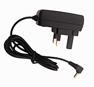 UK Home Wall Charger AC Adapter Power Supply Cord for Sony PSP Console