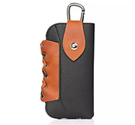 Mountaineering Bag Phone Holster Mobile Phone Pouch Case For iPhone 6/6s/6plus/6splus