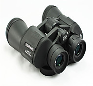 Maifeng 20X50 mm Binoculars High Definition Handheld General use Bird watching BAK4 Multi-coated Normal 56M/1000M Central Focusing