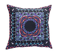 Polyester Pillow With Insert,Novelty Traditional 18x18 inch