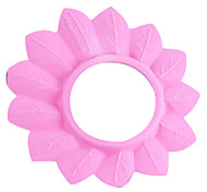 Baby Shower Cap Shampoo Cap Optional Environmental Protection Material Bath