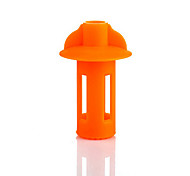 Lemon Squeezer Extractor Juicer Orange Fruit Freshly Squeezed Tools Squeezer Extractor(Random Color)