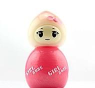 Fei Beauty® Lipstick Wet Balm Coloured Gloss 1