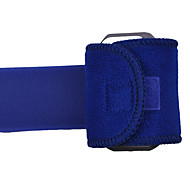 Wrist Brace Sports Support Joint support / Adjustable / Breathable Running Others