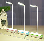 LED Reading Light Night Light Good for Eyes