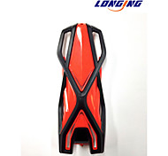 Body Shell for Longing LY-250 Dark Knight and Red Bee
