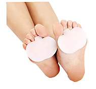 Palm Pad Separate Toes Orthotics Correct Separator Tool