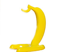 Banana Hook Hanger Grape Tree Table Fruit Rack Holder Stand Storage Kitchen Home