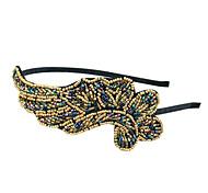 Women's Headband Type 00063