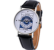 Fashion Watch,Women Watches,Leather Watch,Men's Watch,Ladies Watch, Silver Gold Rose Watch,Unique Watches Cool Watches Unique Watches