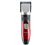 Electric Hair Trimmers Haircut