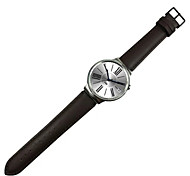 Genuine Leather Watch Band Strap For Huawei Watch Contain Lugs Adapters