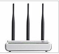 tenda w303r 300Mbps router wireless