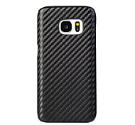 TOP Plastic+PU Case For Galaxy Note 5 Wood Crocodile Snake Pattern Vintage Phone Cover Shell