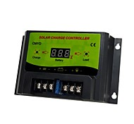 CMYD-2420  Solar Charge Controller