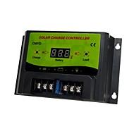 controlador de carga solar cmyd-2420
