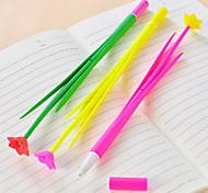 Kugelschreiber Kugelschreiber,Silikon Blau