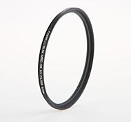 orsda® MRC UV фильтр s-MC-уф 62мм / 67мм супер тонкий водонепроницаемый с покрытием (16 слой) FMC MRC UV фильтр