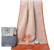 Cotton Towels Cotton Towel Sets Combination 2Pcs/Set