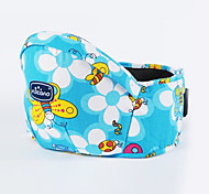 Harnesses & Leash Cotton / Polyester For Outdoor 1-3 years old Baby