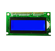 Crystal Technology 12232 LCD 12232 LCD 12232 LCD with Font 1HJ2232F