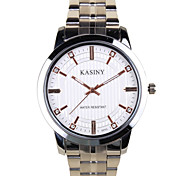 Men's Business Casual Watch