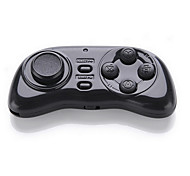 CMPICK Multifunctional Wireless Bluetooth Game Controller