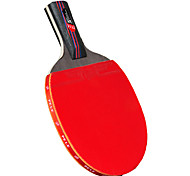 Carbon Table Tennis Racket
