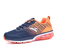 Sports Shoes Low Tide Of Chun Xia New Men Shock Absorption For Hot Style Youth Basketball Running Shoes