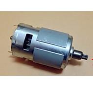Li-ion de carga llave de impacto llave inglesa eléctrica motor original
