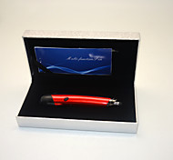 A Key Internet Browsing Laser Pen Upscale Gift Hand Mouse
