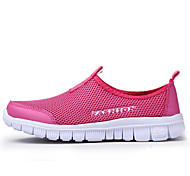 other other Road Running Shoes Unisex Anti-Slip / Damping Low-Top Leisure Sports / Beginner Others
