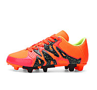 Kid's Football Sneakers Summer / Autumn Ultra Light (UL) Shoes