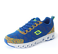 Men Fly Line Low Damping Breathable Shoes Popular Help Tourism Running Shoes Men'S Shoes