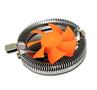 AMD intel CPU Cooling Fan for Desktop 10*10*4.3