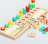 Spielzeuge Holz For Spielzeuge 1-3 Jahre alt Baby