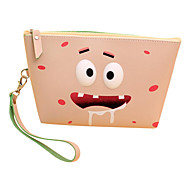 Pencil Box Bag Case Purse Lovely School Stationary