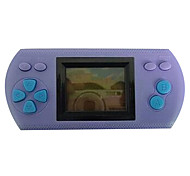 CMPICK PSP handheld game player