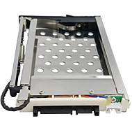 UNESTECH ST8213 Plastic/Stainless Steel SATA I/II/III 2.5 Internal Hard Drive Case Support 2TB