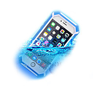 Professional IP68 Water/Dirt/Shock Proof / Ultra-thin  Case Cover For  IPhone 6s/6