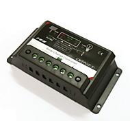 controlador de carga solar cmtp02-2420
