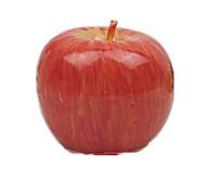 Apple Christmas Ornaments Simulation Fruit Wholesale Strange New Creative Birthday Gift Small Gifts On Christmas Eve
