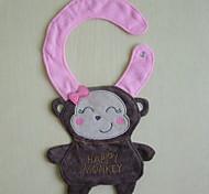 Lätzchen Silica Gel For Krankenpflege 1-3 Jahre alt Baby