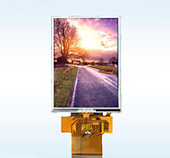 2.8 Inch TFT LCD Display Module Digital LCD Display
